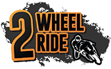 2wRide-logo-final-transparent