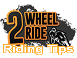 2wride-riding-tips-logo2